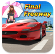 Final_freeway_feature