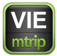 mTrip_Wien_feature