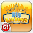 Big_Business_HD_feature