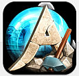 Legends_of_Atlantis_Exodus_HD_Premium_feature