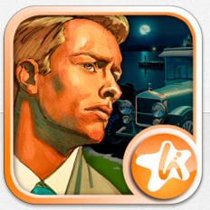 Wimmelbildspiel The Great Gatsby kurzzeitig in der iPad-Vollversion gratis