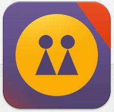 Clone_Camera_Pro_Icon