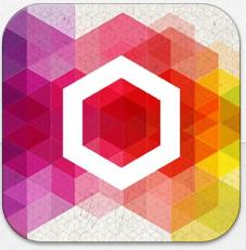 Omicron_Icon